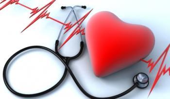 Kalp damar tıkanıklığı belirtileri