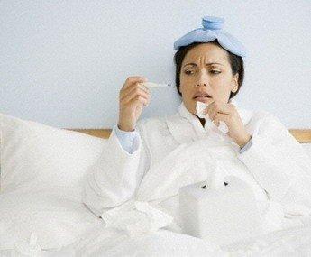 Soğuk algınlığı kansere neden olabilir