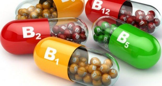 Yüksek doz B vitamini akciğer kanserine neden olur mu?