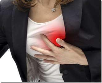 Yürek krizi belirtileri ne dek sürer?
