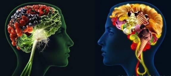Açlık yeni beyin hücrelerinin gelişimini destekler mi?