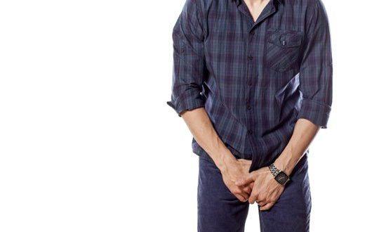 Erkeklerde Kasık Ağrısı Niçin Olur?