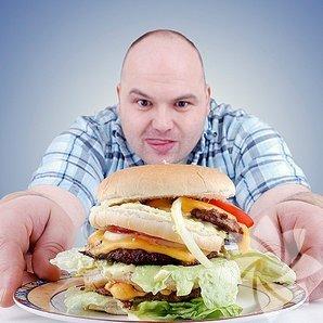 Erkeklerde obezite sınırı kaçtır?