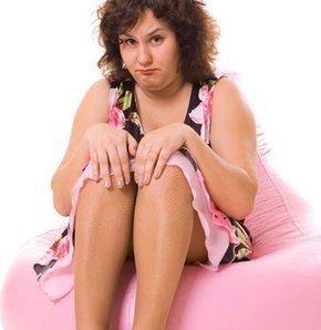 Kilo diz ağrısı yapar mı?