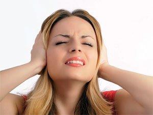Kulak ardındaki sızı niçin olur?