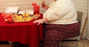 Obezite nedenleri nelerdir?