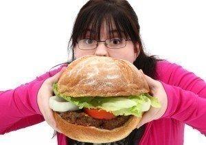 Obezite Nedir? Niçin Oluşur ?