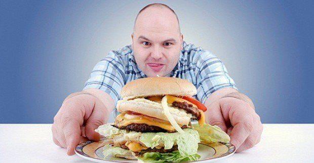 Obezite olmamak için nelere dikkat etmeliyiz?
