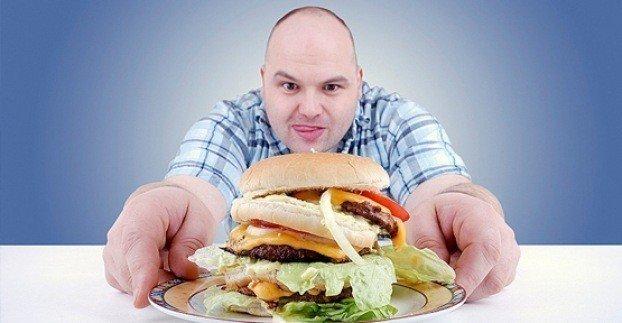 obezite-olmamak-icin-nelere-dikkat-etmeliyiz