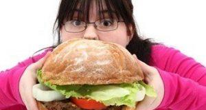 Obezite yapan yiyecekler