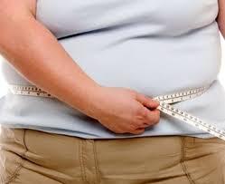Obezitenin gebeliğe etkisi