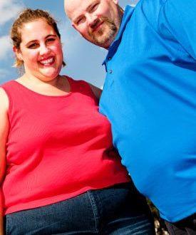 Obezitenin sonuçları