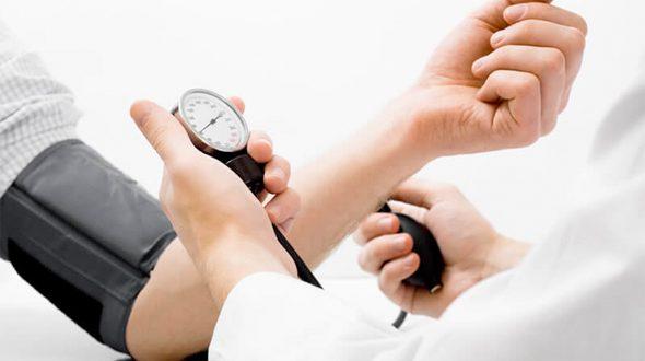 Olağan kan basıncı kaç olmalı hipertansiyon yeni değerleri