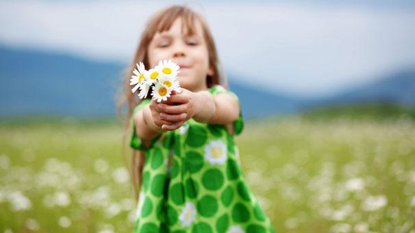 Baharı Güçlü Bir Bağışıklık Sistemi İle Karşılayın !