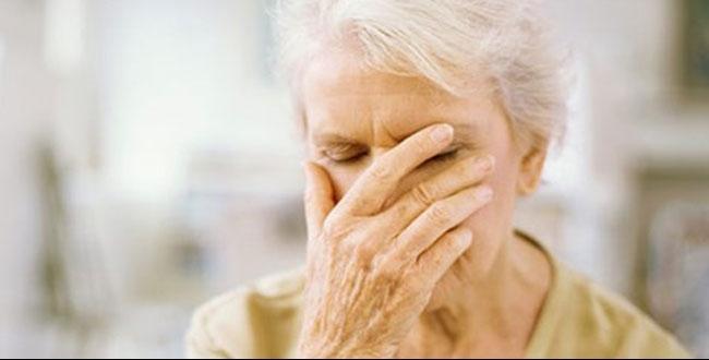 Aktar bitkilerinden Alzheimer ilacı