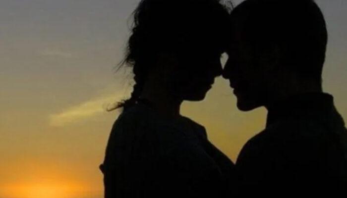 Diyabet hastalarına 10 maddelik cinsel sağlık kılavuzu