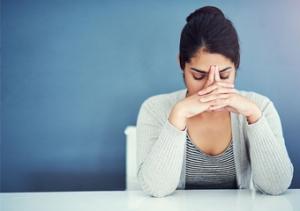 Stres kansere neden olabilir mi